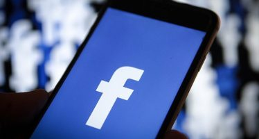 Facebook pierde 120.000 millones de dólares de valor