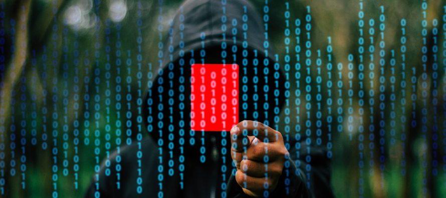 Ciberseguridad electoral 2018