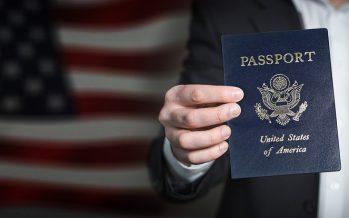 EU reanuda entrevistas para visas de noinmigrantes en Rusia