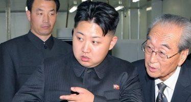 """Kim """"suplicó de rodillas"""" a Trump no cancelar la cumbre"""