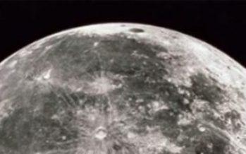 México prepara envío de robots a la Luna