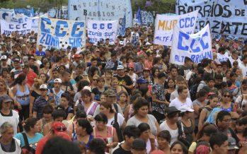 Argentina: Aprueban reforma previsional