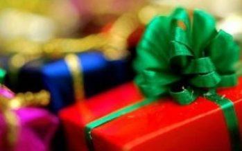 Mexicanos gastarán aguinaldo en regalos y en cena de Navidad