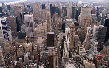 """Seguridad """"sin precedentes"""" en NY para Fin de Año"""