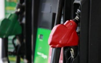 Pemex abre primera gasolinera con su nuevo modelo de franquicia