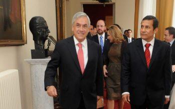 Congreso de Perú no aprueba vacancia presidencial