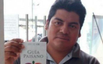Programa Paisano continúa apoyo a connacionales