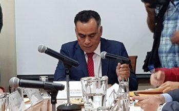 Asesinan en Tomatlán, a diputado local con licencia