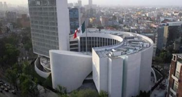 Senado niega la licencia a Velasco Coello; no podrá concluir como gobernador de Chiapas