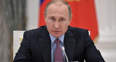 Fracasa diálogo entre Rusia y oposición siria