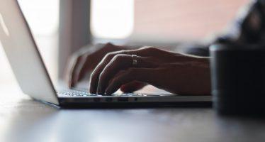 Asistentes virtuales, primer paso para el gobierno digital