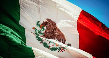 México, líder en transparencia presupuestaria en América Latina