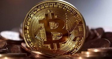 El fraude no es el bitcóin, sino el dólar: John McAfee