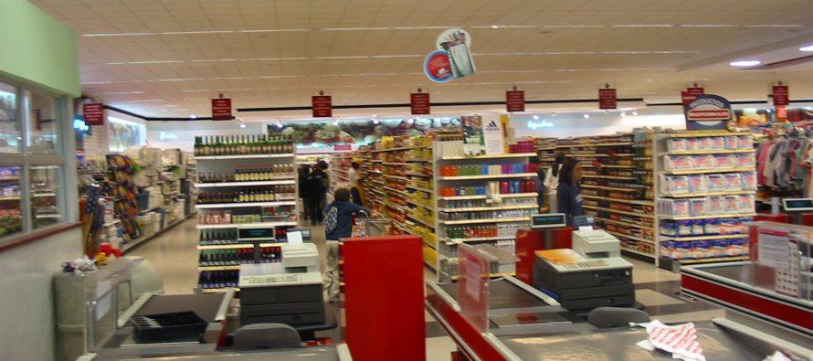 Suben precios de lácteos, bebidas azucaradas y cigarros, en CDMX