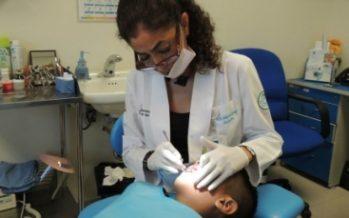 Caries, la enfermedad dental de mayor prevalencia en México