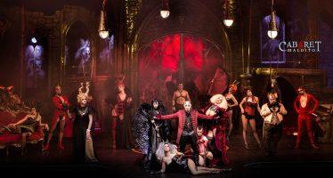 El Circo de los Horrores presentará su tercer show únicamente en la CDMX