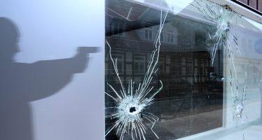 Cierra 2017 con más de 25 mil 300 asesinatos, en el país