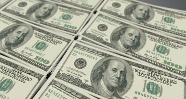 Mercado cambiario afectado por fortalecimiento del dólar