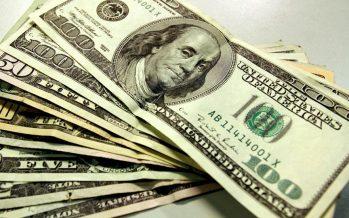 Disminuyen remesas familiares; aún así, rebasan los 19 mmdd en los 7 primeros meses del año