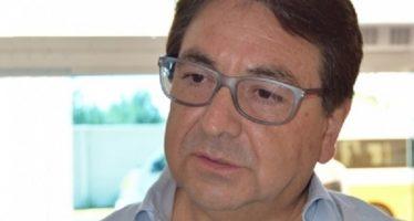 Defensa de Gutiérrez y Fiscalía de Chihuahua chocan por traslado a penal