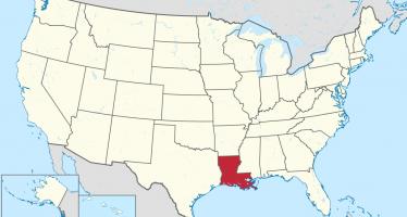 Encuentran Chevron y Total yacimiento petrolero en el Golfo de México