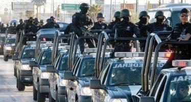 Detienen a líder de secuestradores que operaba en Morelos