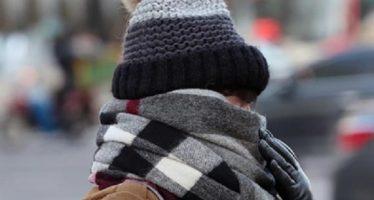 Fomentan en BC medidas preventivas para evitar neumonía