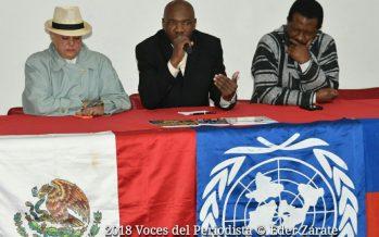 Exigen castigo a Donald Trump por el insulto a Haití y el Salvador