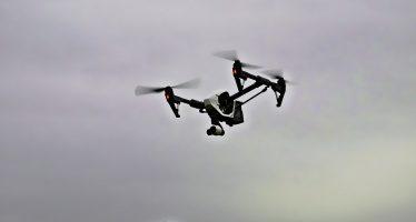 """""""Terroristas obtuvieron tecnología para ataques con drones"""""""