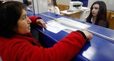 Infonavit devolverá saldo de Subcuenta de Vivienda a jubilados