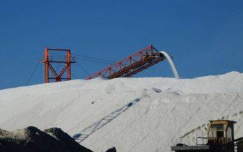 Inhabilita Función Pública a directivo de Exportadora de Sal
