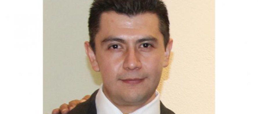 Asaltantes, los presuntos asesinos de periodista de El Universal