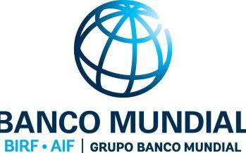 Banco Mundial manipuló estadísticas de Chile