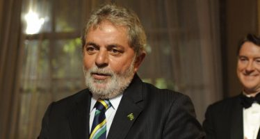 Lo que debe saber sobre el juicio a Lula Da Silva