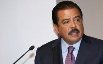 Más de 40 millones de mexicanos reciben apoyos sociales