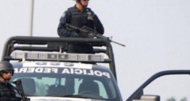 Conflicto por represa origina tiroteos que dejan 11 muertos