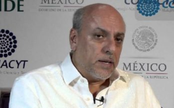 México, en vías de ser una potencia en ciencia y tecnología