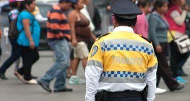 Manifestantes afectarán vialidades en tres delegaciones