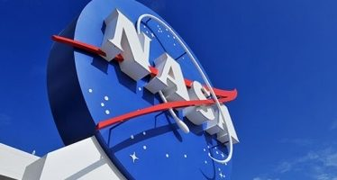 NASA realiza nuevas pruebas a motores del cohete