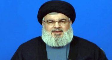 """Estados Unidos creó a Daesh para """"justificar"""" su retorno a la región"""