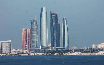 Jeque catarí denuncia haber sido retenido en Emiratos Árabes