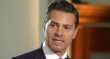 Enrique Peña Nieto inaugurará el CENTA en Querétaro