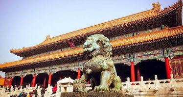 La nueva e inesperada política de China que inquieta al mundo