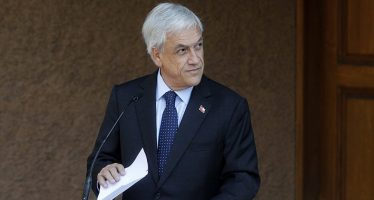 Presidente electo de Chile presenta su gabinete