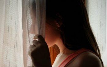 Provee IMSS atención especial en mujeres para evitar infecciones