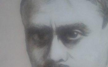 Zapata 2018. Análisis de Roberto Velázquez