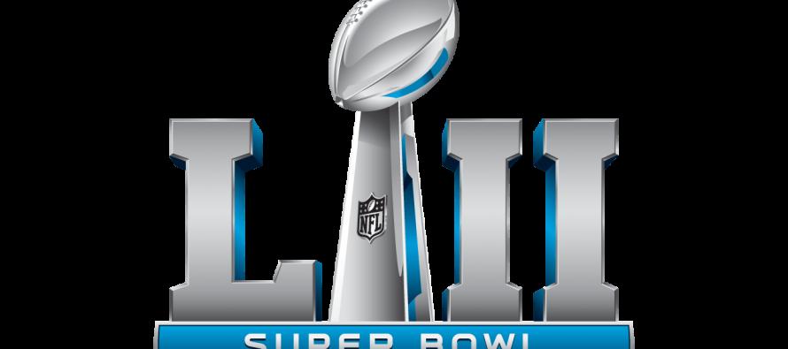 Súper Bowl LII: en el recuento de los números