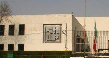 Hacienda rechaza extorsión de Chihuahua, por recursos