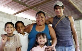 Sedesol: Salieron de la pobreza 4.5 millones de mexicanos