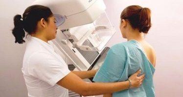 Tratamiento especializado en patologías de los senos